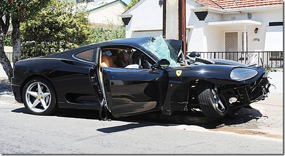 ferrari-accident-2