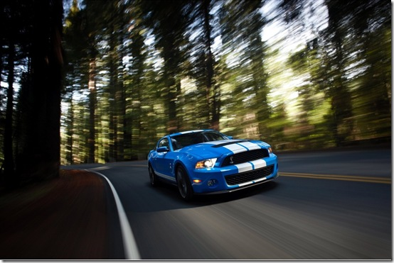 ford-mustang-shelby-1