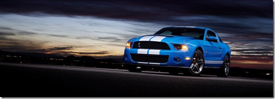 ford-mustang-shelby-2