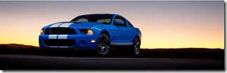 ford-mustang-shelby-3
