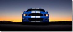 ford-mustang-shelby-5