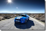 ford-mustang-shelby-6