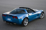 chevy-corvette-grand-sport-2