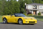 chevy-corvette-grand-sport-covertible-1