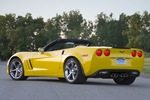 chevy-corvette-grand-sport-covertible-2