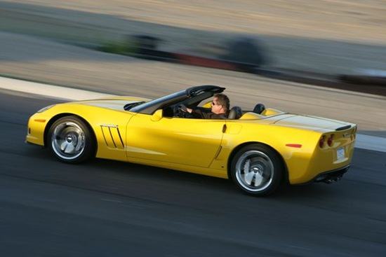 chevy-corvette-grand-sport-covertible-3