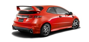 civic-type-r-hatchback