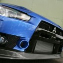 Mitsubishi Evolution X FQ-400 – This is just too much !