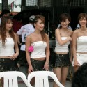 Japan GT Race Queens - Part 29