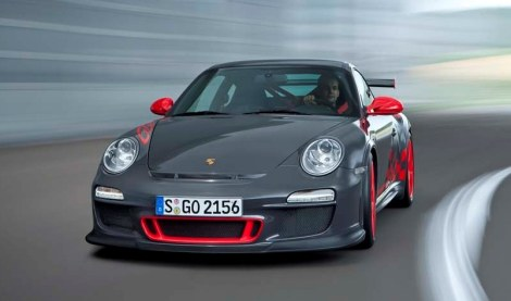911gt3rs-1