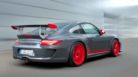 911gt3rs-2