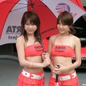 Japan GT Race Queens – Part 33