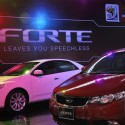 Naza Kia Forte 6-Speed Price
