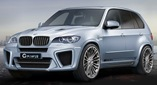 G-POWER-BMW-X5M-00