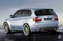 G-POWER-BMW-X5M-01