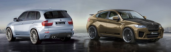 G-POWER-BMW-X5M-X6M-01