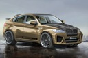 G-POWER-BMW-X6M-00