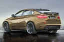 G-POWER-BMW-X6M-01