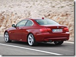 2011-bmw-3-series-coupe-01