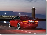 2011-bmw-3-series-coupe-02