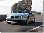 2011-bmw-3-series-coupe-04