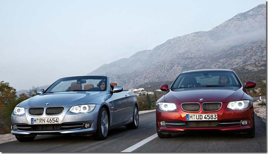 2011-bmw-3-series-coupe-convertible