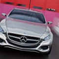 mercedes-benz-F800-concept-car-05