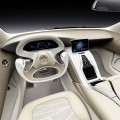 mercedes-benz-F800-concept-car-06