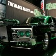 2011 The Green Hornet Movie