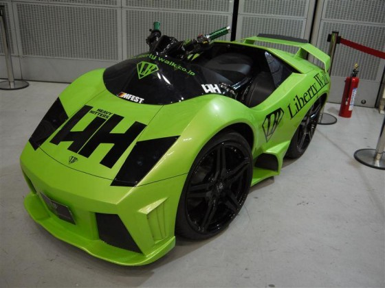 lamborghini go kart 28 images lamborghini go kart. Black Bedroom Furniture Sets. Home Design Ideas