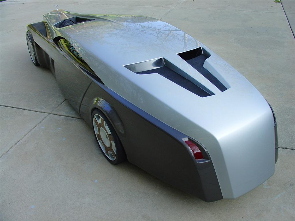 rolls-royce-apparition-concept