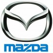 Mazda3 becomes CKD in Thailand and Malaysia