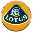 Lotus missed out on a £27.5 million loan from the government