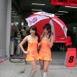 Japan GT Race Queens - Part 44