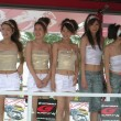 Japan GT Race Queens – Part 45