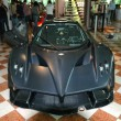 Pagani Zonda R Evo coming to Goodwood Festival of Speed