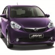 Perodua MyVi SXI pricetage at £6,999.00 in UK