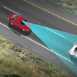 Video : Honda's Forward Collision warning technology