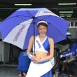 Japan GT Race Queens Part 52