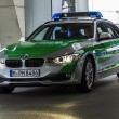 BMW-3-Touring-Police