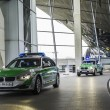 BMW-3-Touring-Police-2