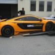 McLaren MP4-12C GT Can-Am Edition going into Production