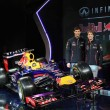 red-bull-racing-rb9-f1-3