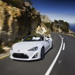 toyota-ft-86-open-concept-2