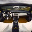 toyota-ft-86-open-concept-4