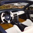 toyota-ft-86-open-concept-6